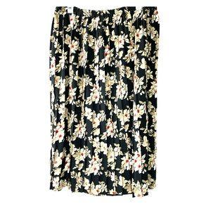 Alrred Dunner skirt size 18